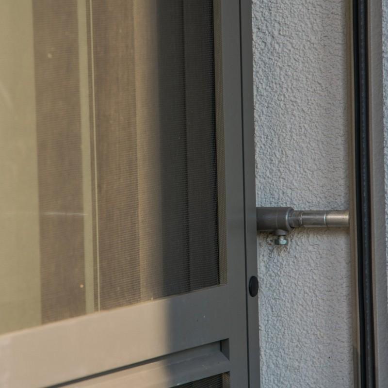 Zanzariere sistemi oscuranti e accessori arcont porte finestre - Sistemi oscuranti finestre ...